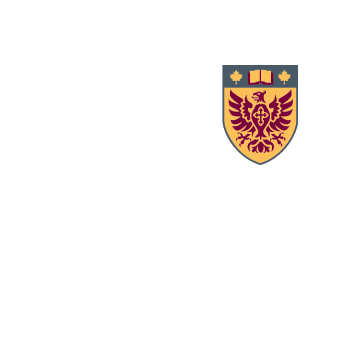 McMaster Decision Science Laboratory (McDSL), McMaster University